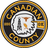 Canadian County Emergency Management