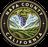 Napa County OES