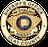 Clay County Sheriff's Office AL