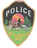 City of Wyoming Police Department, Minnesota