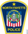North Fayette Police Department