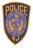 Kean University Department of Public Safety and Police