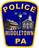Middletown Borough Police department