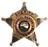 Kandiyohi County Sheriff Office
