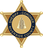 Riverside County Sheriff&#39;s Department - Palm Desert Station