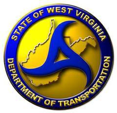 """wv dept of transportation introduces new 511 system for"