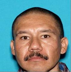corona police seek attempted murder suspect from corona police