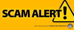 Alert Photo