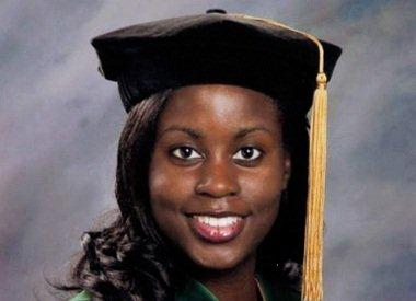 Teleka Cassandra Patrick missing from Michigan; car found in Porter, Indiana