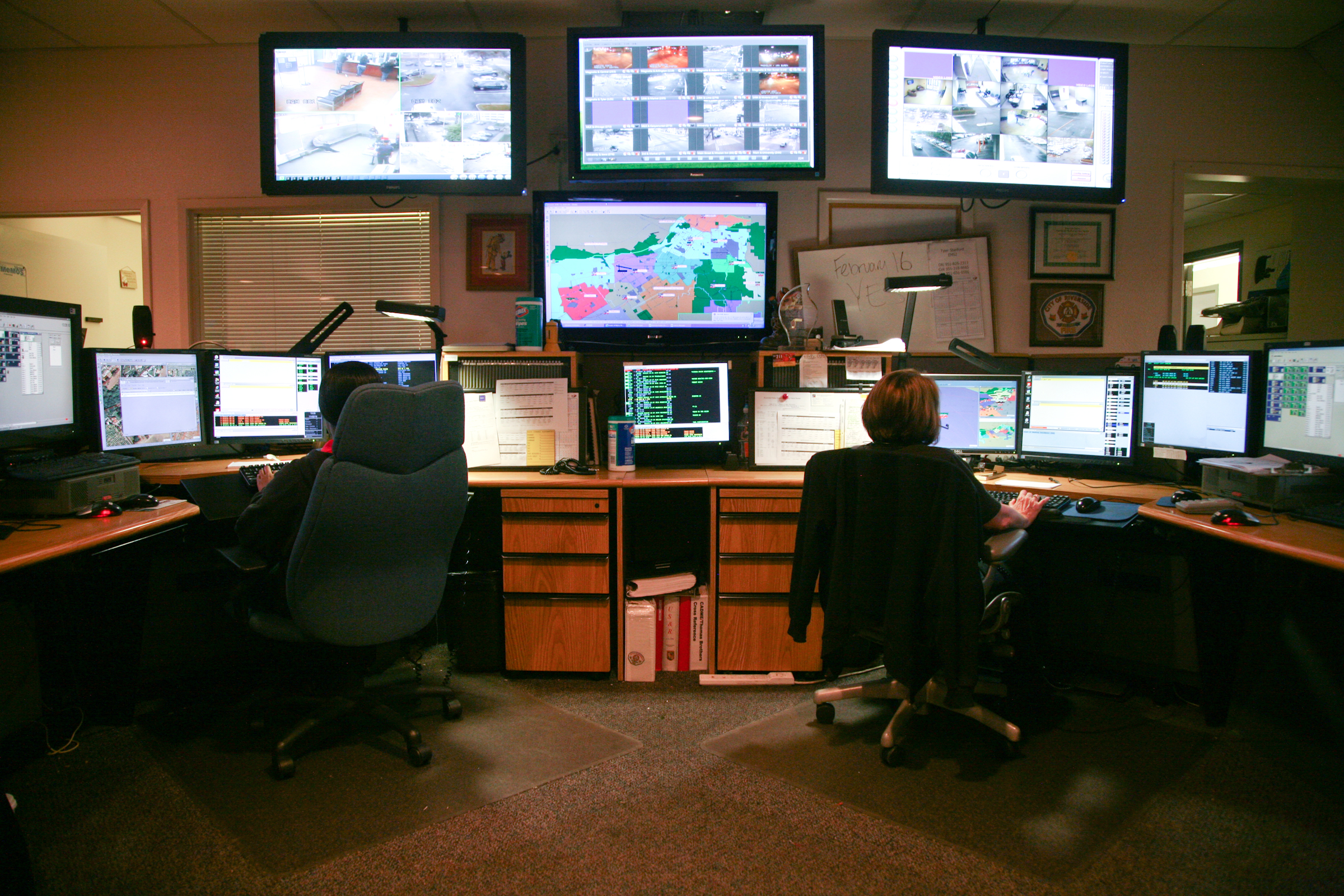 Isp accepting applications for regional dispatcher and regional alert photo 1betcityfo Gallery