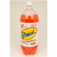Tropical Strawberry 2ltr-8/PK