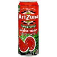 Arizona Watermelon 23 oz - 24/pk