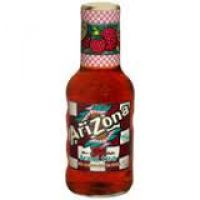 Raspberry 20 oz - 12/pk