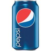 Pepsi 12 OZ - 2/12 PK