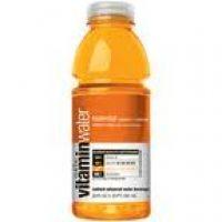 Vitaman Water Essential 20 OZ - 24/PK