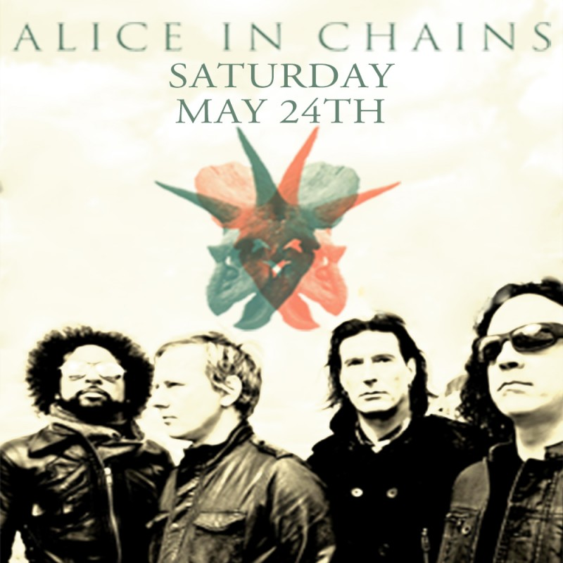 aliceandchains_1000x1000.jpg