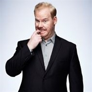 Jim_Gaffigan_Tickets.jpg