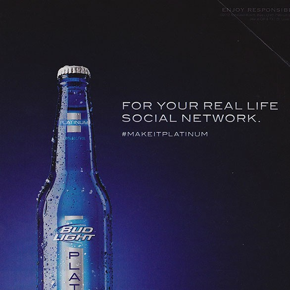 Bud_light.jpg