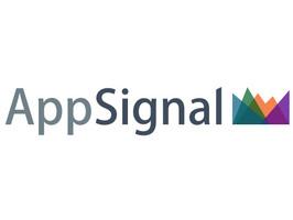 AppSignal