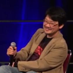 RubyConf 2014