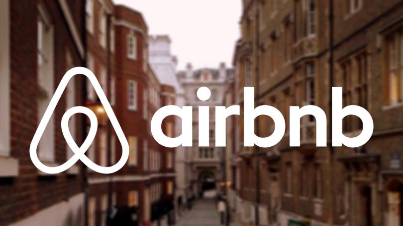 Cuanto ganarias alquilar piso airbnb 810x456