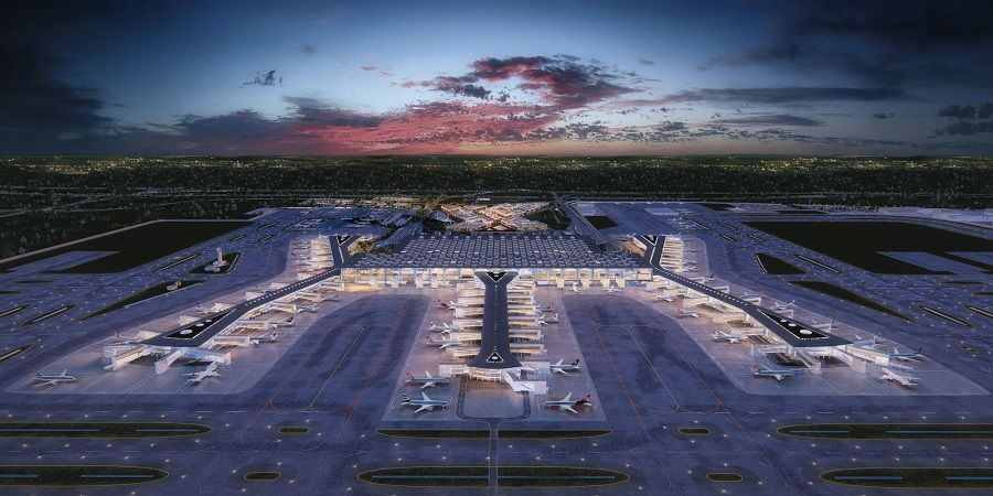 L 080809 l 203713 istanbul new airporthh