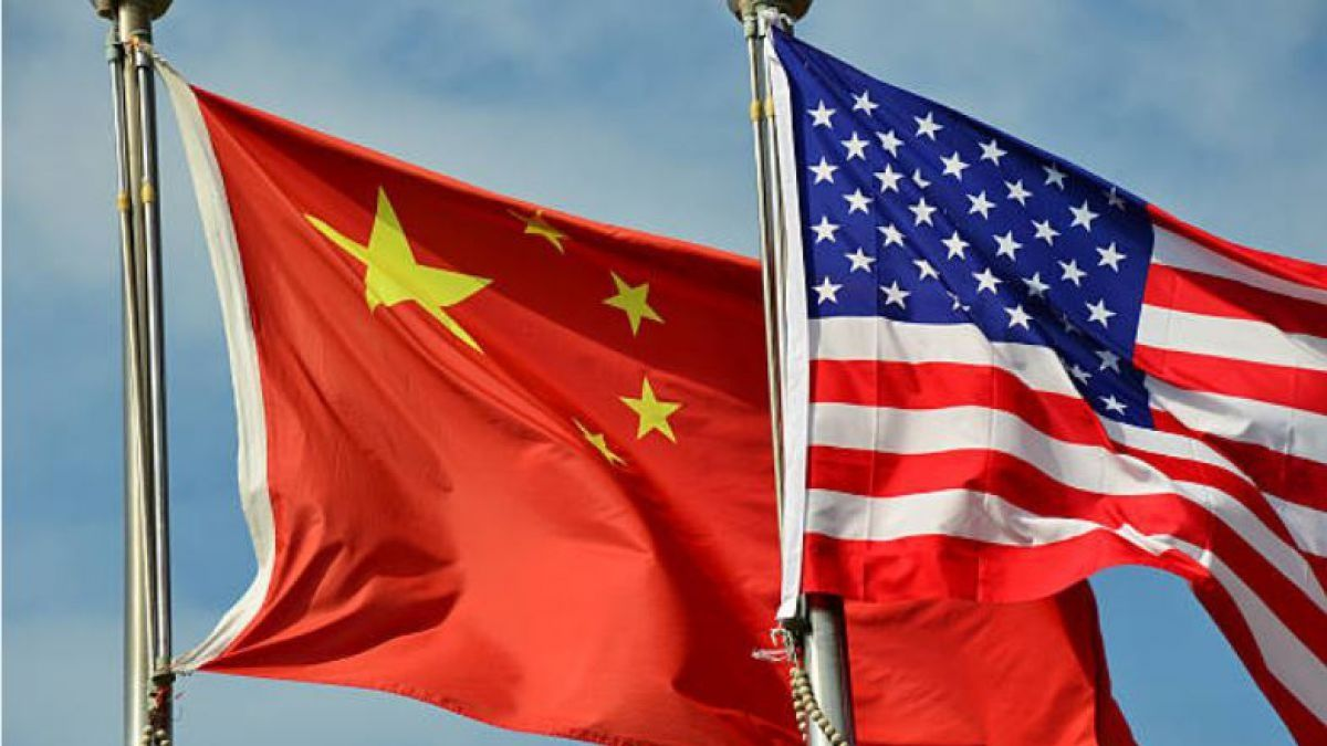 1516200831 china estados unidos.jpg 554688467