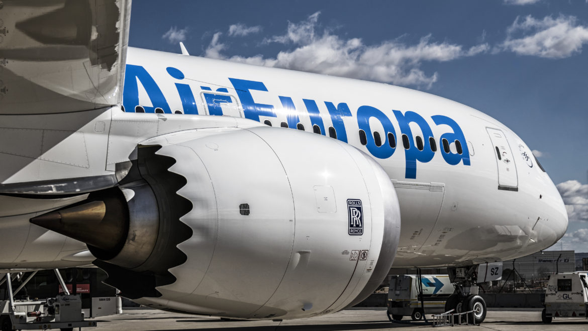 20180221 aireuropa 787 9 085 1170x659
