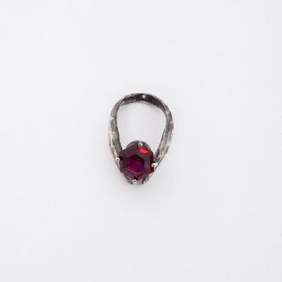 Unearthen Serva Ring