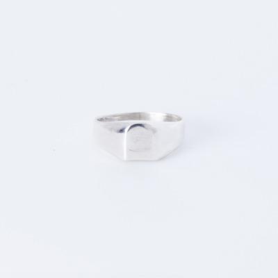 Nikolai Rose Dead Ring