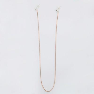 Gabriela Artigas Co-Orbit Earrings