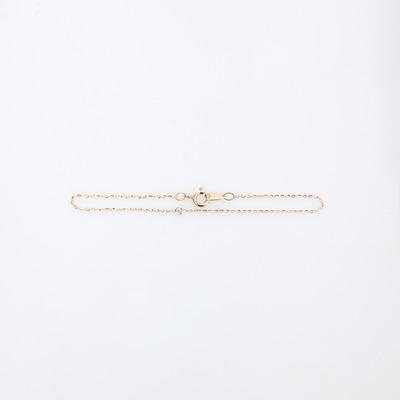 Vale Origins Diamond Bracelet