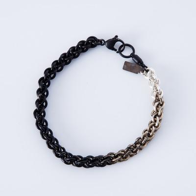 Vim Beget Merus Gradient Bracelet