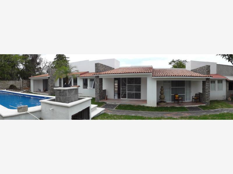 Baño Romano Ixtapan Dela Sal:Casa en Venta Barrio San Pedro, Ixtapan de la Sal, Estado de México