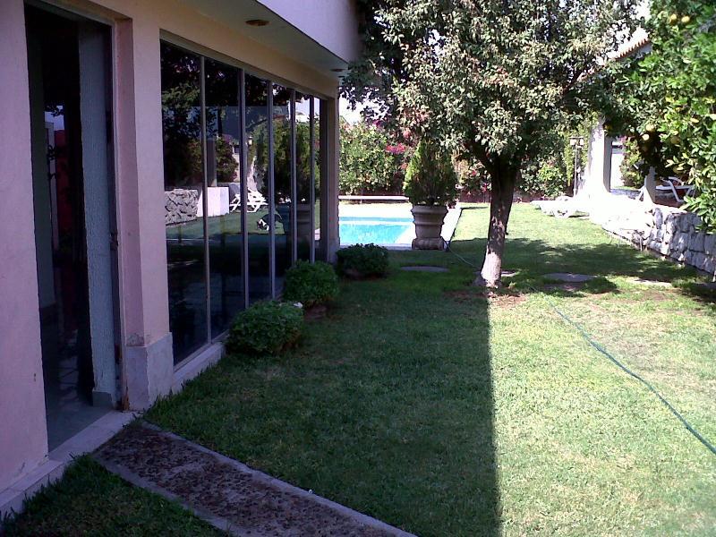 Casa en venta en las rosas gomez palacio goplaceit for Villas campestre durango