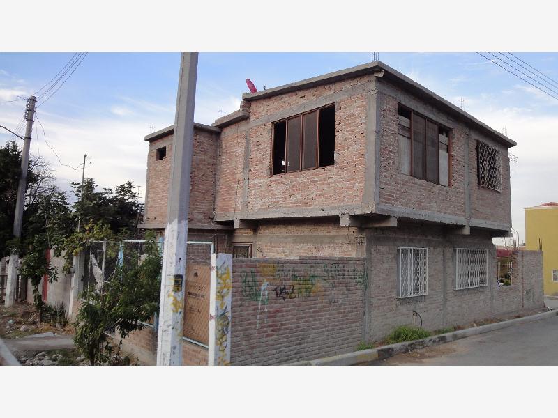 Mx12 af9609 casa en venta g mez palacio durango m xico for Casas en renta gomez palacio
