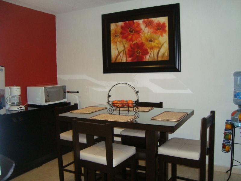 Casa en venta en san miguel zinacantepec goplaceit - Cocinas amuebladas decoracion ...