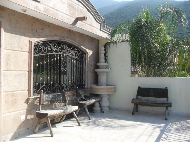 Botiquines Para Baño Zona Sur:de La Silla Venta de Casa – BOSQUES DE LA PASTORA1, Contry, Bosques de