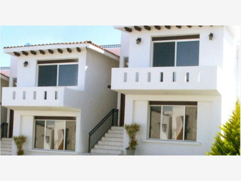 Venta De Casa En Playas De Tijuana Secci N Playas Coronado