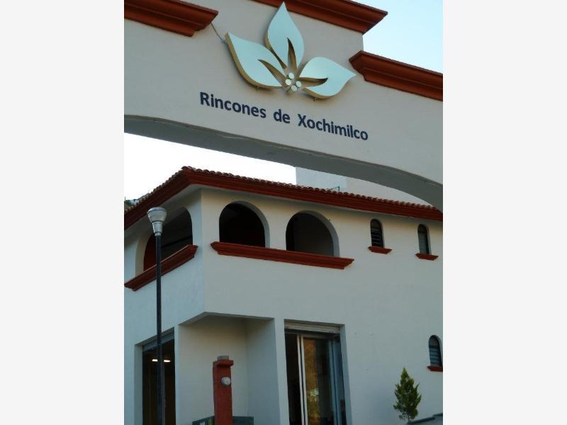Baños Jardin En Oaxaca:Venta de Casa en Oaxaca Centro, Oaxaca De Juarez