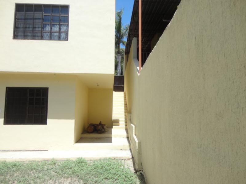 Casa en venta contry la silla monterrey nuevo le n for Contry la silla 5to sector