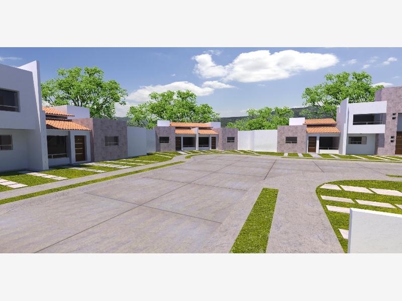 Casa en venta en carr leon duarte km 5 n km 5 punta del for Residencial puerta del sol ensanche de vallecas