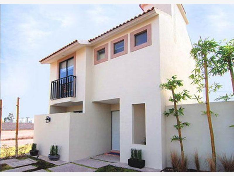 Casa En Renta En Aguascalientes Goplaceit