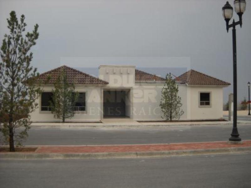 Casa en venta en saltillo saltillo goplaceit for Modelo de casa nueva