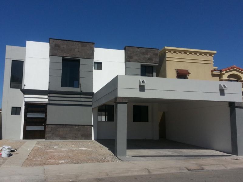 Casa en venta bilbao residencial mexicali mexicali san - Casa en bilbao ...