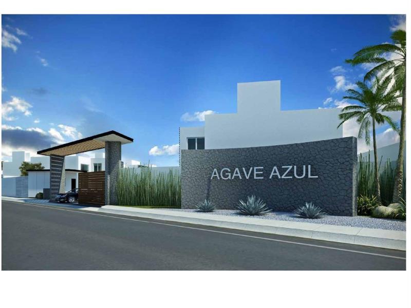 Casa en venta en espiritu santo goplaceit for Casa minimalista fraccionamiento