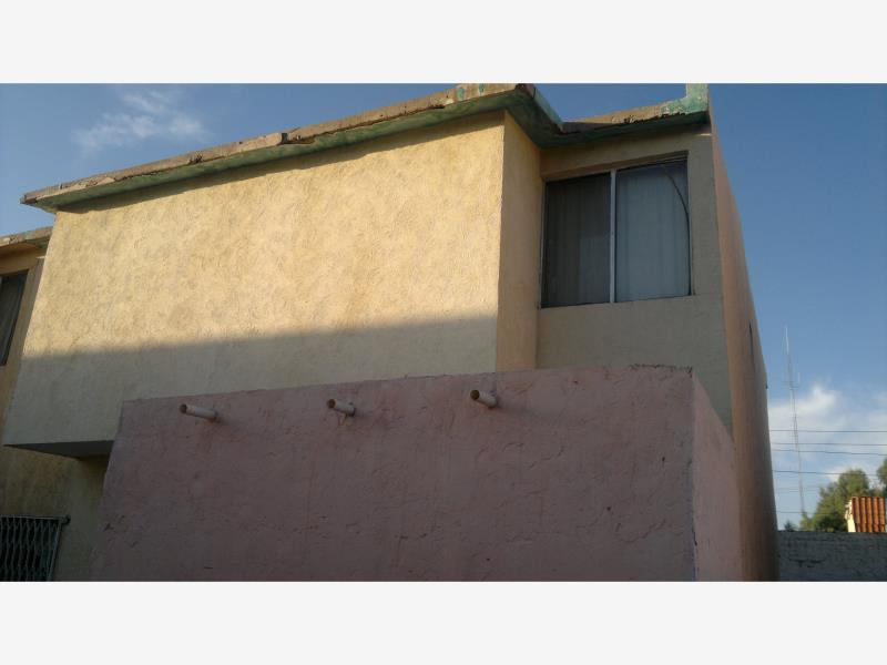 Casa en venta en r o 2000 torreon goplaceit for Villas universidad torreon