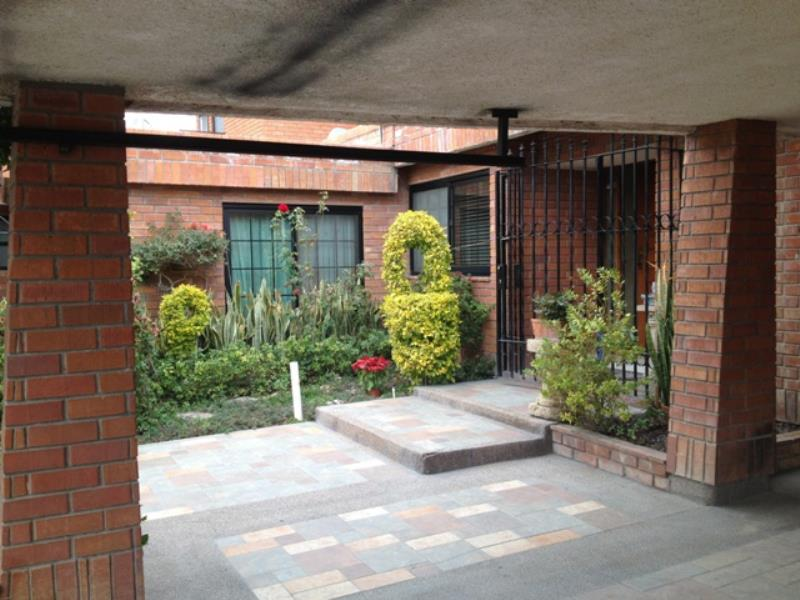 Casa en venta en torreon torreon goplaceit for Casas en venta en torreon jardin