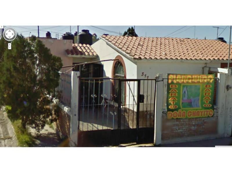 casa en venta en durango goplaceit