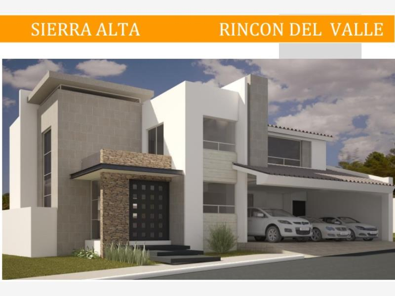 venta casa sierra: